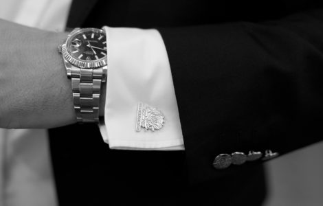 Business_Tigers_Club_14.05.18_foto_by_Kasiasax_63