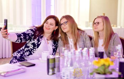 Womens_Day_Summit_2019_fot_Kasia_Saks_SAX_8253