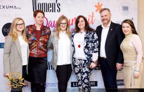 Womens_Day_Summit_2019_fot_Kasia_Saks_SAX_8541