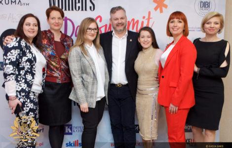 Womens_Day_Summit_2019_fot_Kasia_Saks_SAX_8544