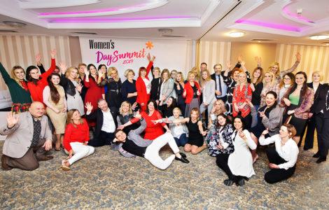 Womens_Day_Summit_2019_fot_Kasia_Saks_SAX_9601