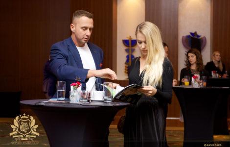 Koktajl_Biznesowy_photo_Kasia_Saks__SAX7790