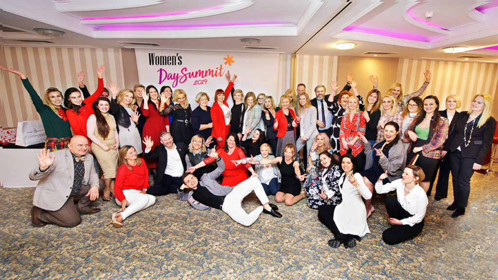 Womens_Day_Summit_2019_fot_Kasia_Saks_SAX_9601