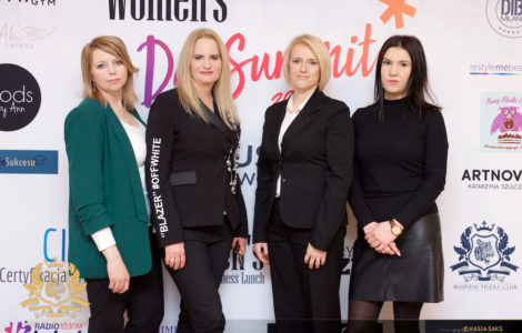 Womens_Day_Summit_2019_foto_Kasia_Saks_SAX_7948